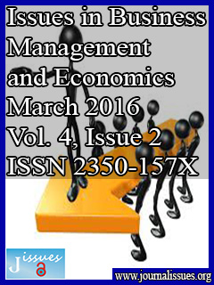 MARCH-COVER-2