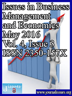 MAY-COVER-1