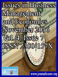 NOVEMBER-COVER