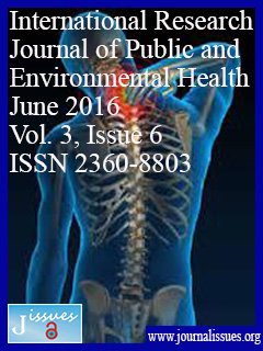 JUNE-COVER